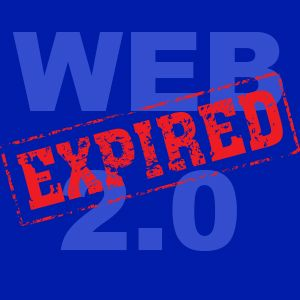 Expired Websites