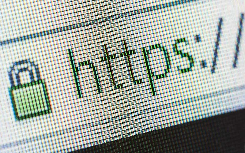 Convert Your Website to HTTPS with This Easy Checklist